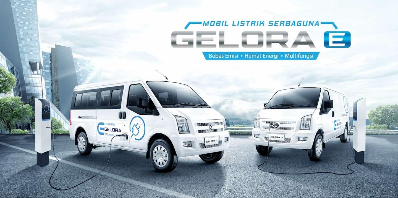 Banner Geloras