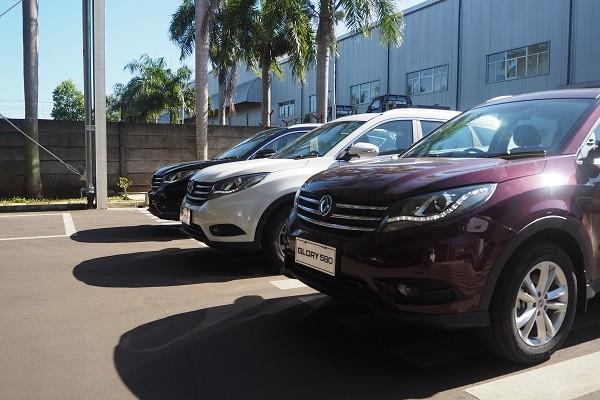 Memahami Bedanya Mobil SUV dan MPV