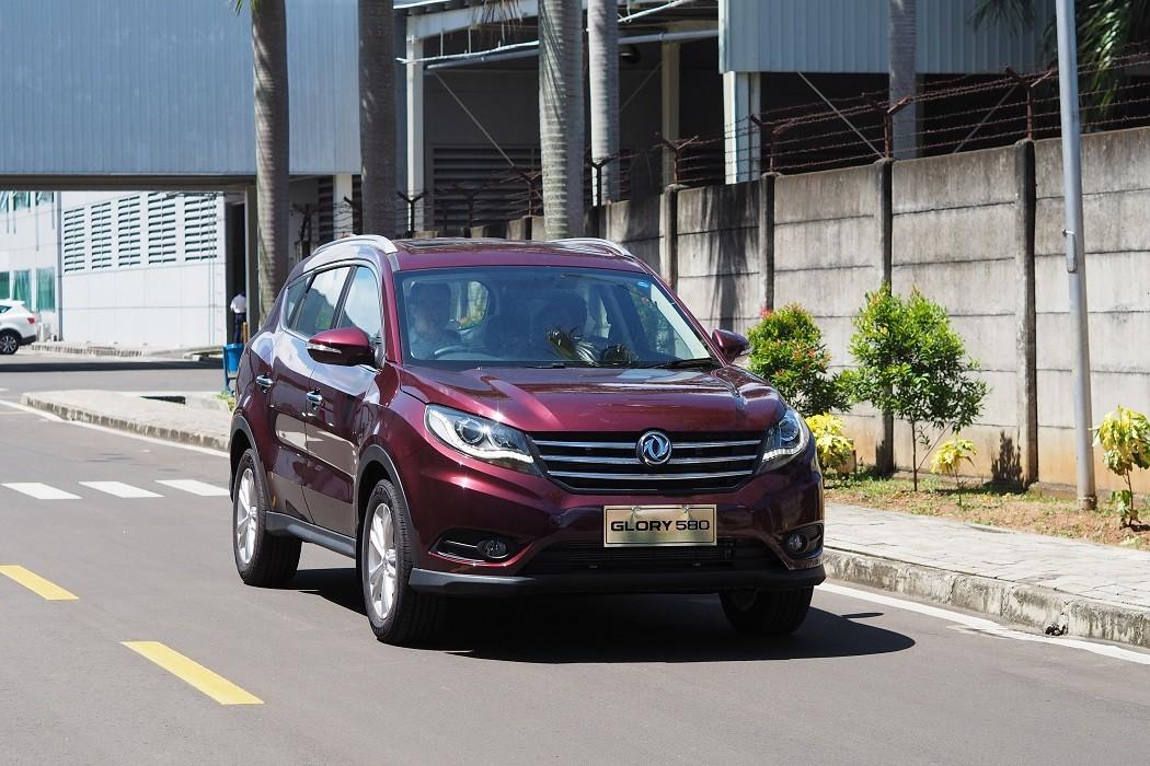 Mengapa Mobil SUV Banyak Diminati di Indonesia, Terutama di Jakarta