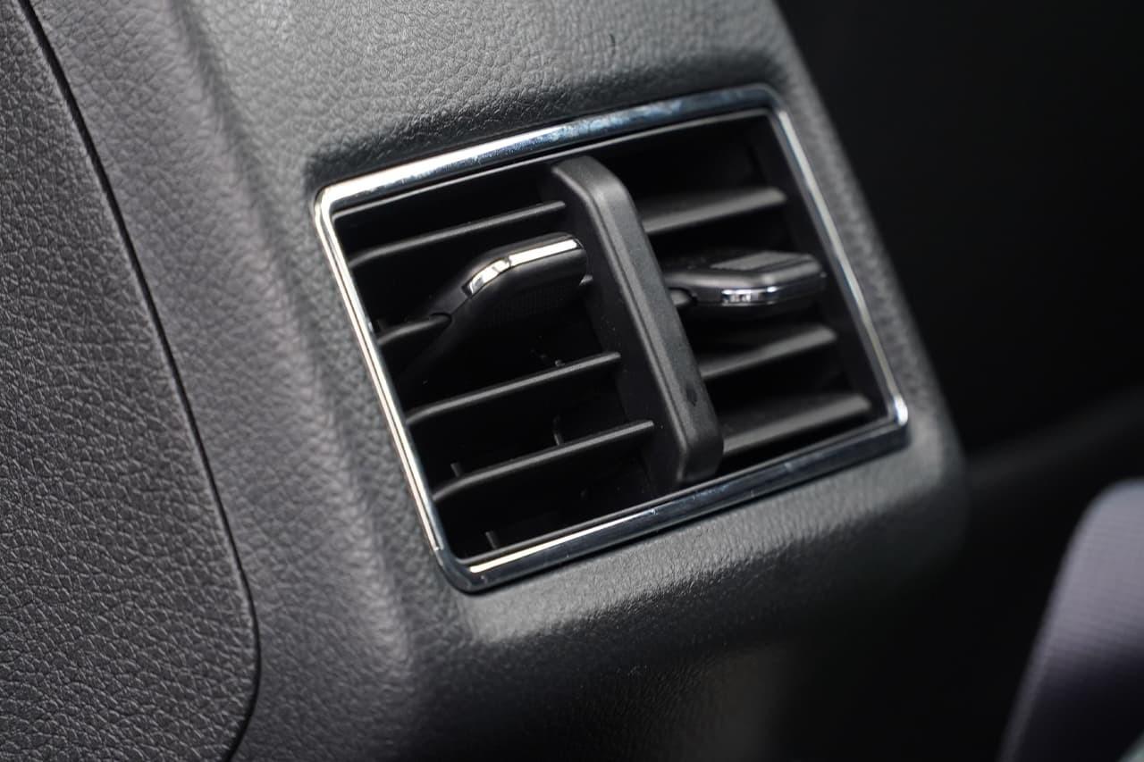 Ini Waktu yang Tepat Untuk Melakukan Perawatan AC Mobil